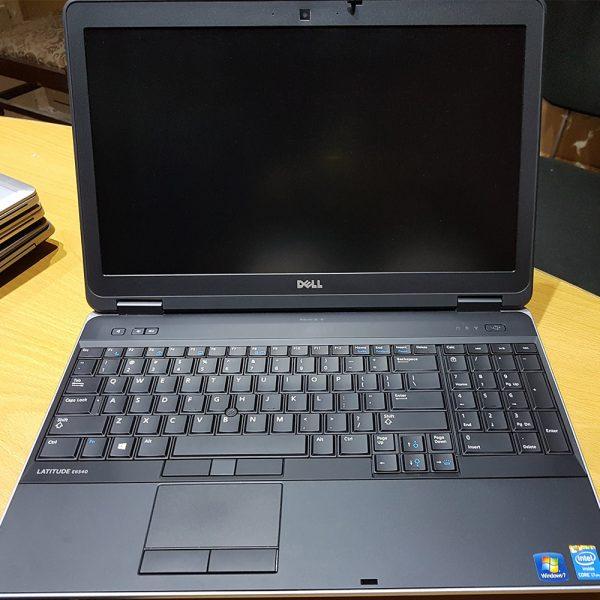 e5640 i5 2