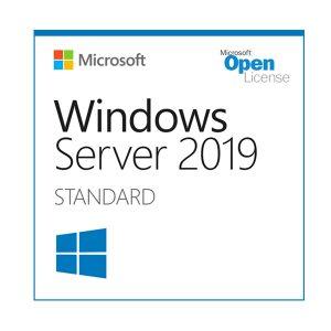 35626 windows server standard 2019 ha1