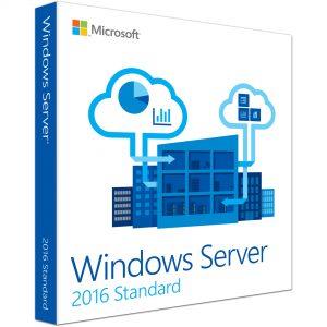 windows server 2016 standard 1414625